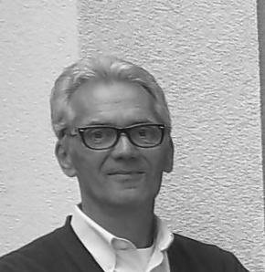 Joachim Oswald - jo(1)
